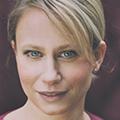 iag.bochum | Kerstin Greif | Dozentin TRE-Traumaheilung