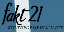 headerfakt21