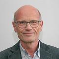 iag.bochum | Dozent Winfried Ranft